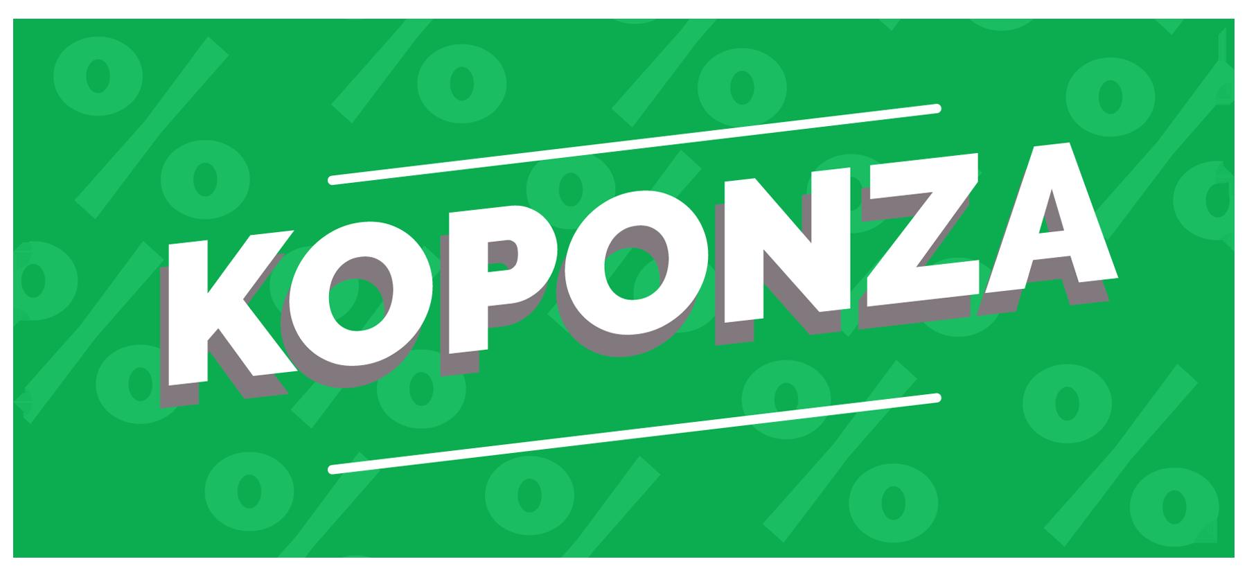 Koponza